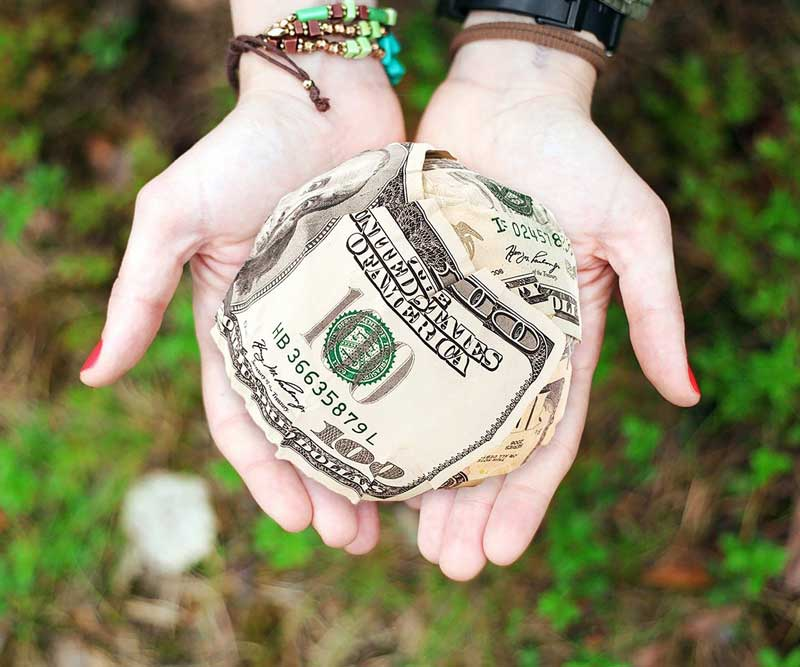 7 Points To Consider Before Donating To A Non-Profit
